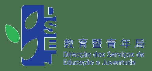 DSEJ Logo