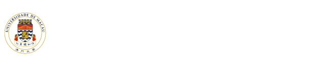Macao Base for Primary & Secondary Education in Humanities & Social Sciences Logo